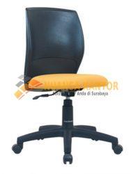 jual Kursi Staff Kantor Chairman SC 1009 A (Oscar/Fabric) surabaya