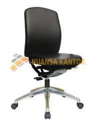 jual Kursi Staff Kantor Chairman TS 0553 surabaya