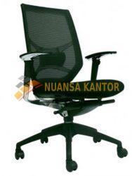 jual Kursi Staff Kantor Chairman TS 0603 surabaya