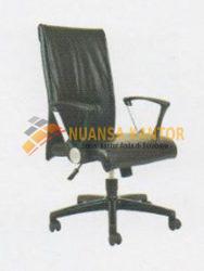 jual Kursi Staff Kantor Chairman PC 9730 BAC (Oscar/Fabric) surabaya