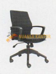 jual Kursi kantor Chairman TS 0203 A surabaya