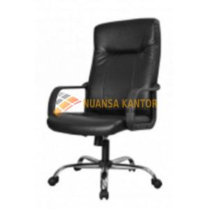 Kursi Kantor High point Pacific NEP 975 A