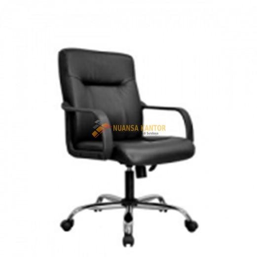 Kursi Kantor High point Pacific NEP 975 B