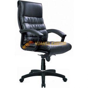 Kursi Kantor DONATI DO - 10 N HDT (Oscar/Fabric)