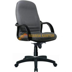 Kursi Kantor DONATI DO - 120 HDT (Oscar/Fabric)