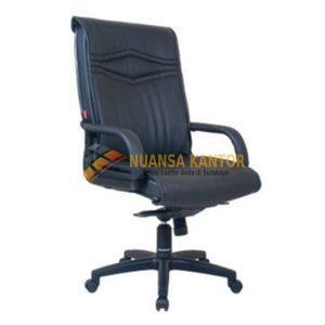 jual Kursi Direktur CHAIRMAN EC 900 LC (Leather) surabaya