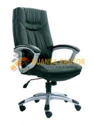 jual Kursi Direktur CHAIRMAN PC 9210 A (Leather) surabaya