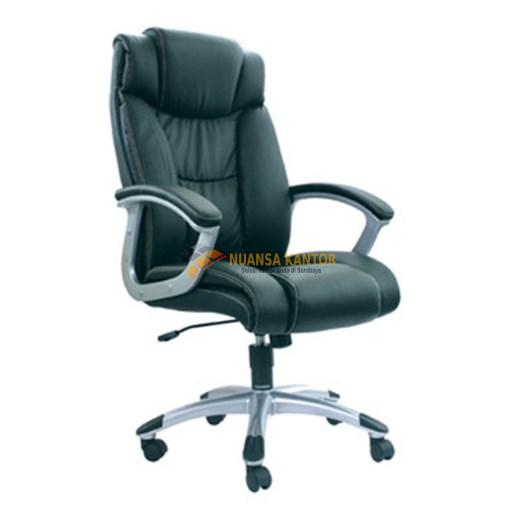 Kursi Direktur CHAIRMAN PC 9410 A (Leather)