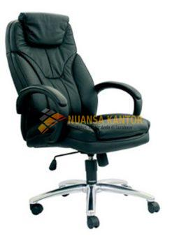 Kursi Direktur CHAIRMAN PC 9610 (Leather)