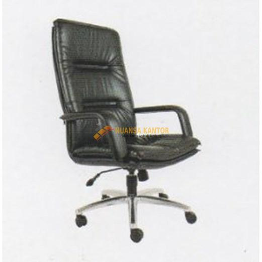 Kursi Direktur CHAIRMAN PC 9110 BAC (Oscar/Fabric)