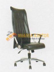 jual Kursi Direktur CHAIRMAN PC 9710 BA (Oscar/Fabric) surabaya