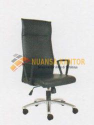 jual Kursi Direktur CHAIRMAN PC 9810 BA (Oscar/Fabric) surabaya