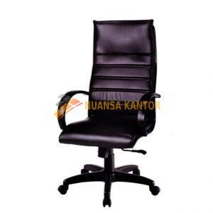 Kursi Direktur Kantor ERGOTEC EC 302 H (Oscar/Fabric)