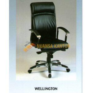 Kursi Kantor Fantoni Wellington
