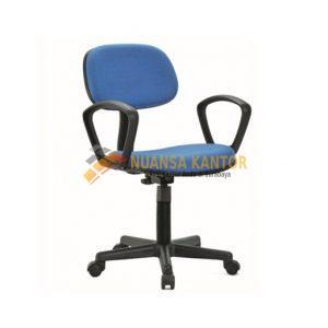 Kursi kantor INDACHI D-237 M