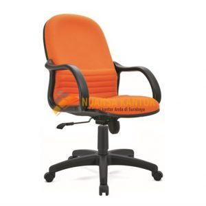 Kursi Kantor INDACHI D-2600 TC