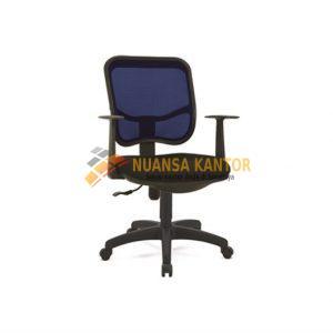Kursi Kantor INDACHI D-3002 N
