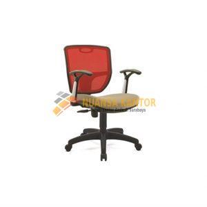 Kursi Kantor INDACHI D-3005 N