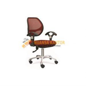 Kursi Kantor INDACHI D-3007 AL
