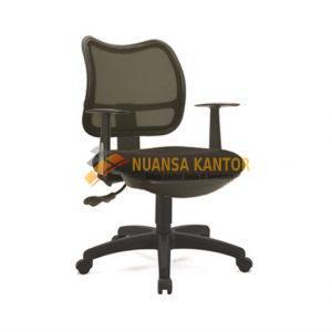 Kursi Kantor INDACHI D-3008 N