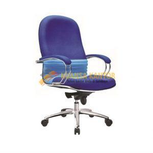 Kursi Kantor INDACHI D-701 AL TC