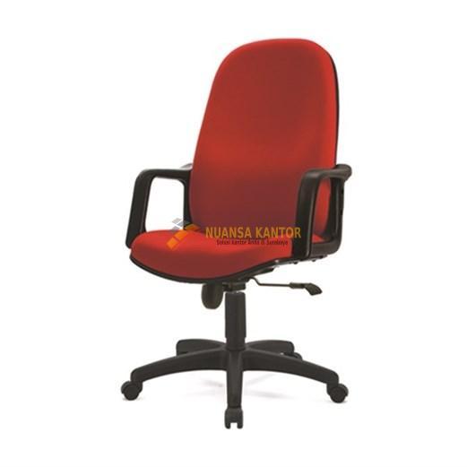 Kursi Kantor INDACHI D-760