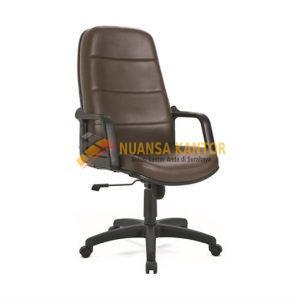 Kursi Kantor INDACHI D-820