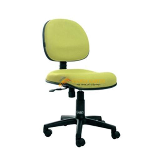 Kursi Kantor SAVELLO Duplo G (Oscar/Fabric)