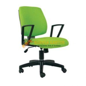 Kursi Kantor SAVELLO Impresa LT0 (Oscar/Fabric)