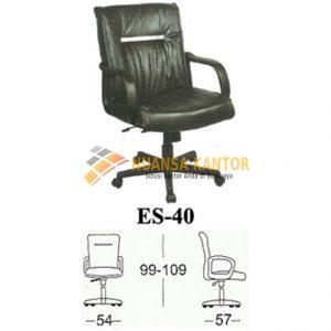 Kursi Kantor Subaru ES 40