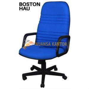 Kursi Kantor Uno Boston HAU