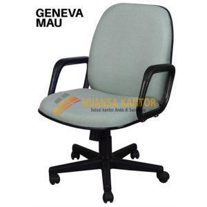 Kursi Kantor Uno Geneva MAU