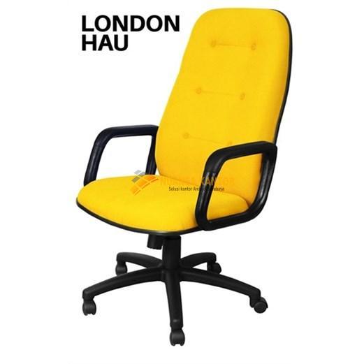 Kursi Kantor Uno London HAU