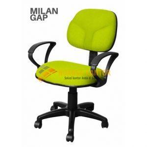 Kursi Kantor Uno Milan GAP