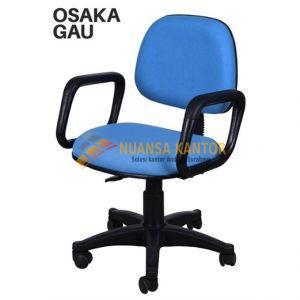 Kursi Kantor Uno Osaka GAU