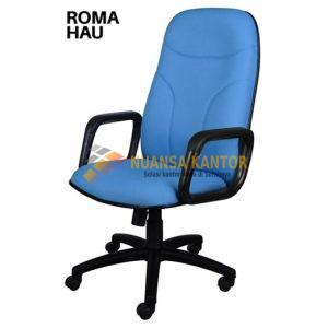 Kursi Kantor Uno Roma HAU
