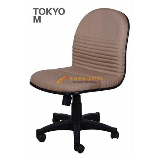 Kursi Kantor Uno Tokyo M