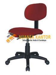 Kursi Kantor Ergosit OR Seat