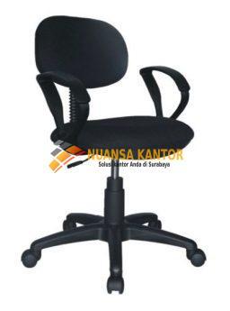 Kursi Kantor Ergosit OR Seat With Arm