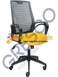 Kursi Kantor Gresco GC 71 FAR