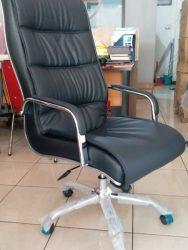 jual kursi kantor murah di surabaya