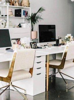 5 Tips Menata dan mengoptimalkan Ruang Kerja Terbaik