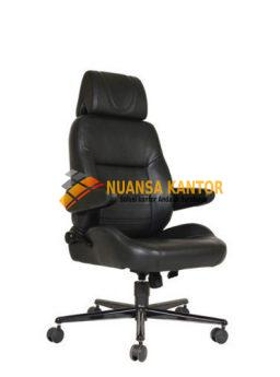 Kursi Gaming Savello Comfort