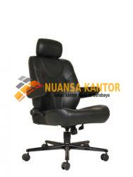 Kursi Gaming Savello Cruzer
