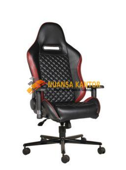 Kursi Gaming Savello Racer