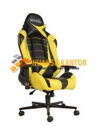 Kursi Gaming Savello Rubicon