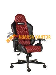 Kursi Gaming Savello Sport